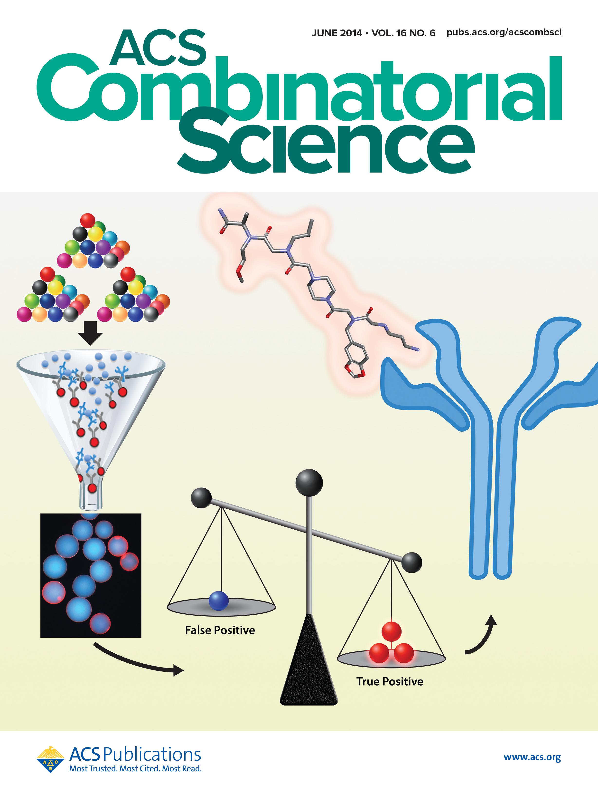 Polymer-Supported Stereoselective Synthesis of Tetrahydrobenzopyrazino-thiadiazinone Dioxides via N-Sulfonyl Iminiums