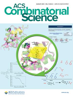Benzhydrylamines via Base-Mediated Intramolecular sp(3) C-Arylation of N-Benzyl-2-nitrobenzenesulfonamides-Advanced Intermediates for the Synthesis of Nitrogenous Heterocycles