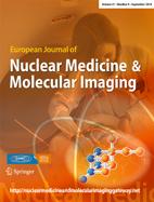 Preclinical evaluation of two 68Ga-siderophores as potential radiopharmaceuticals for Aspergillus fumigatus infection imaging