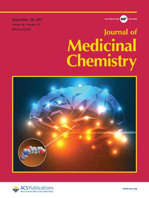 Nonpyrogenic Molecular Adjuvants Based on norAbu-Muramyldipeptide and norAbu-Glucosaminyl Muramyldipeptide: Synthesis, Molecular Mechanisms of Action, and Biological Activities in Vitro and in Vivo