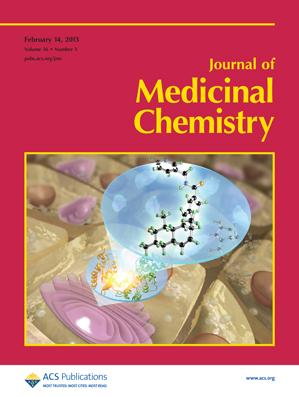 A Novel Semisynthetic Flavonoid 7‑O‑Galloyltaxifolin Upregulates Heme Oxygenase‑1 in RAW264.7 Cells via MAPK/Nrf2 Pathway