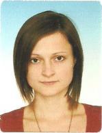Hrušková Eva B.Sc.'s picture