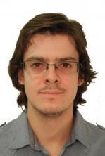 Okorochenkov Sergii Ph.D.'s picture